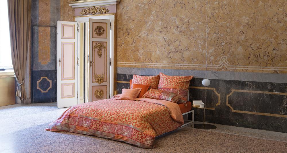 Wohlfühlzone Schlafzimmer Betten Kramer